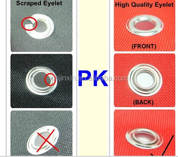 High Quality 60mm*40mm Curtain Ring - Buy Curtain Ring,Curtain ...
