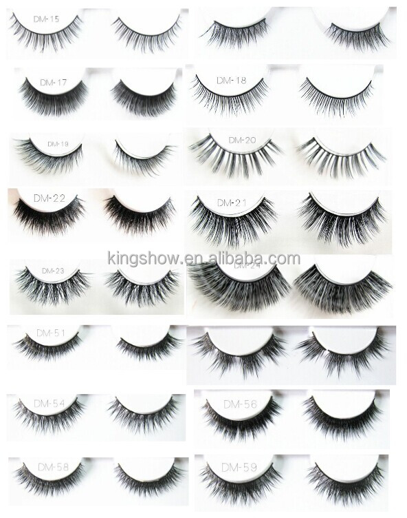 cfc3813f8f4 Mink False Eyelashes Packaging Box Mink Lashes - Buy Macy Mink ...