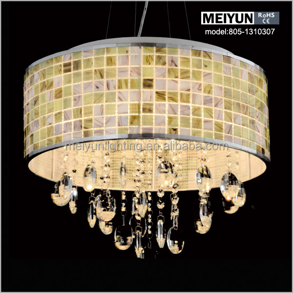 Turkish mosaic chandelier buy turkish mosaic chandelierturkish turkish mosaic chandelier buy turkish mosaic chandelierturkish mosaic chandelierturkish mosaic chandelier product on alibaba aloadofball Images