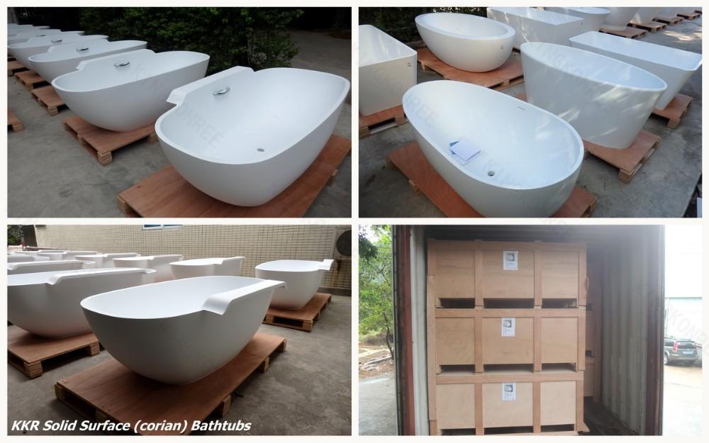 Vasca Da Bagno Angolo : Space vasca da bagno angolare