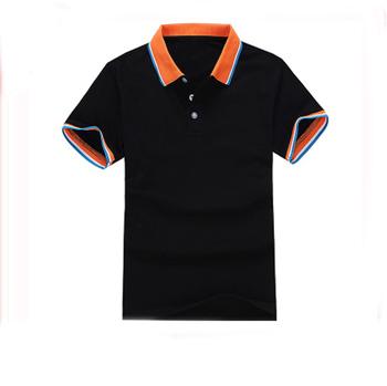 Sample Of Polo Shirt Design Off 74 Buy