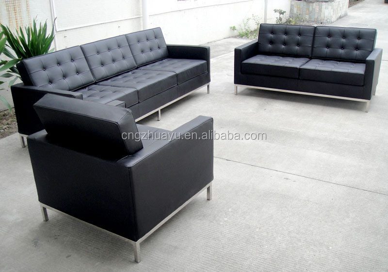 Mobile Home Furniture  Mobile Home Furniture Suppliers and Manufacturers at  Alibaba com. Mobile Home Furniture  Mobile Home Furniture Suppliers and