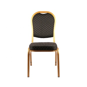 Wedding Dining Chair Banquet Restaurant Chair