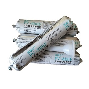 Dow Corning 789 Silicone, Dow Corning 789 Silicone Suppliers
