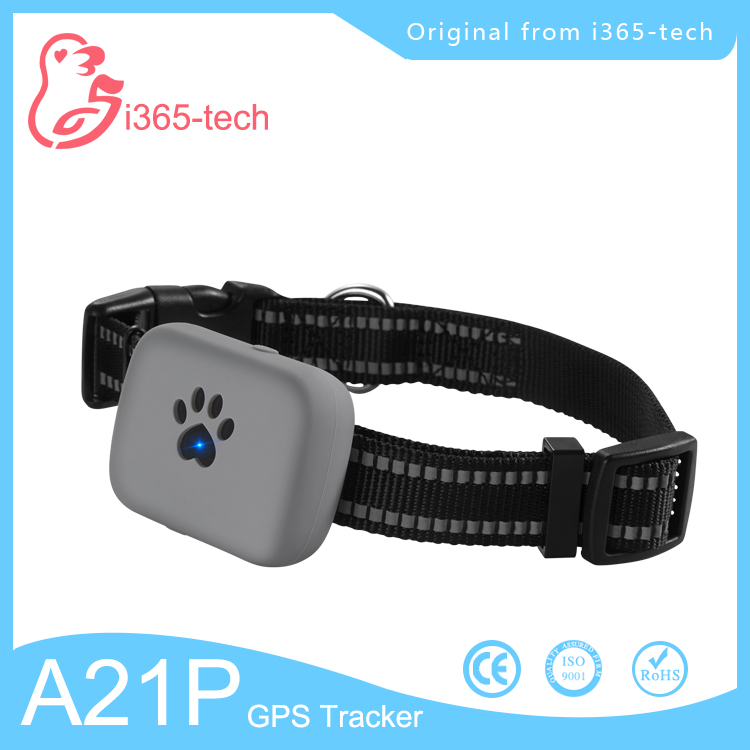 child gps tracker / wrist watch gps tracking device
