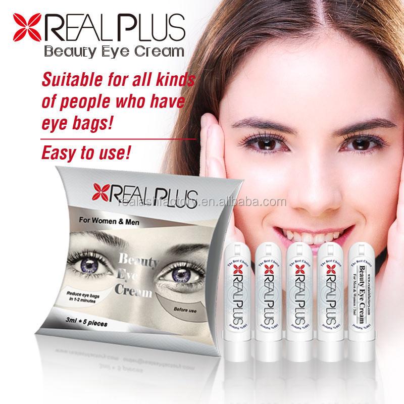 Beauty Eye Cream Names Liquid Vitamin U Certification Anti Wrinkle ...