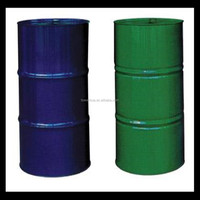 Professional Factory Supply 200l olive oil barrel