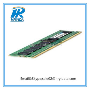 China Ram Drive Ddr3, China Ram Drive Ddr3 Manufacturers and