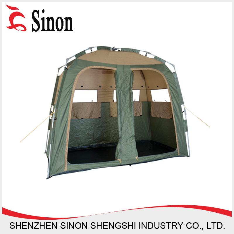 double shower tent portable c&ing toilet tent changing tent  sc 1 st  Shenzhen Sinon Shengshi Industry Co. Ltd. - Alibaba & double shower tent portable camping toilet tent changing tent ...