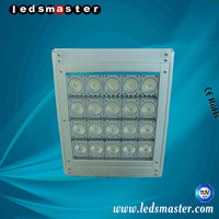 Modular design 32000 lumen 200w high power led light lamp for outdoor indoor lighting 5 years warranty