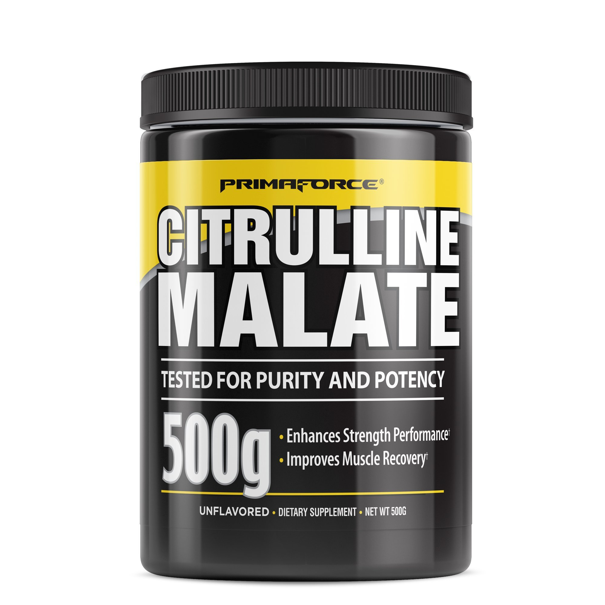 Cheap Best Recovery Supplement Find Deals Rsp Creatine Monohydrate 500 Gram Get Quotations Primaforce Citrulline Malate Powder Enhances Strength Performance Improves Muscle Grams