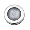 16W LED Low Energy Motion Activated PIR Sensor Outdoor Security Wall Light