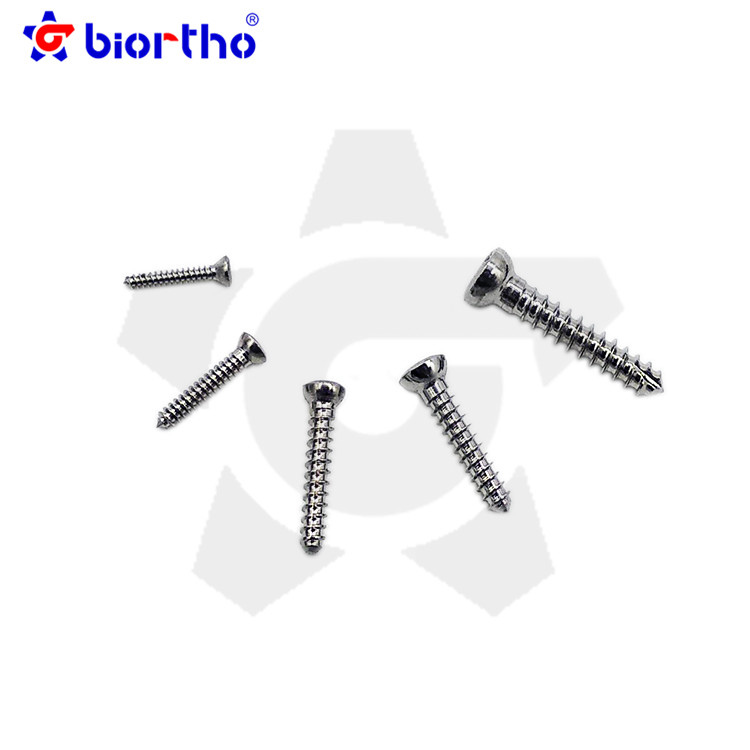 AO 1.5/2.0/2.4/2.7/3.5mm Plates&Screws Caddy Veterinary Orthopedic Instruments implants