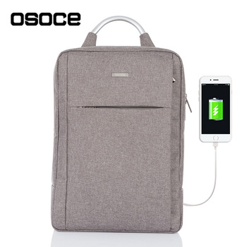 5e292d8b5f Dropshipping Amazon Ebay Shockproof Waterproof Leisure Business Bags  Backpack Laptop
