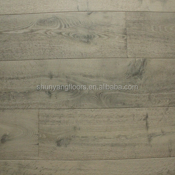 Aged Chemical Oak engineered wood <strong>flooring</strong> 20161017
