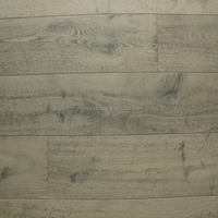Aged Chemical Oak engineered wood flooring 20161017