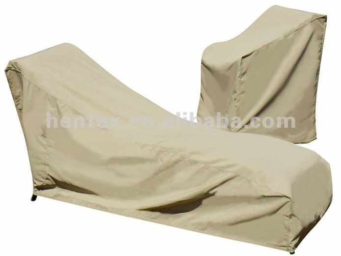 Waterproof Outdoor Furniture Covers #31: Nylon Outdoor Furniture Cover, Nylon Outdoor Furniture Cover Suppliers And Manufacturers At Alibaba.com