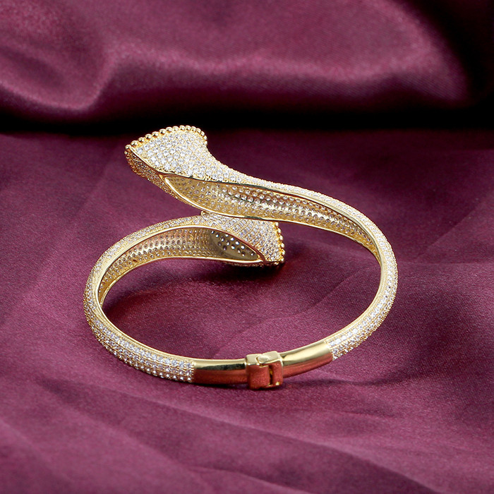 new products tanishq gold bracelet designs 925 sterling silver ...