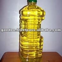 Soy Oil In Pet Bottle 900ml