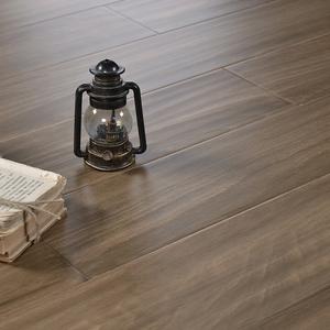 Wood Grain Rubber Flooring Supplieranufacturers At Alibaba