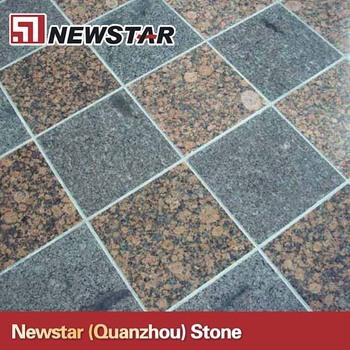 Graniet Tegels Buiten.Gevlamd Graniet Tegel Voor Buiten Vloer Buy Granieten Tegel Gevlamd Graniet Tegel Granieten Tegel 24x24 Product On Alibaba Com