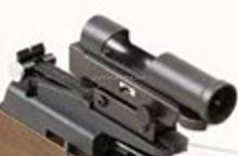 Laser Entfernungsmesser Picatinny : Nikon laser entfernungsmesser für jäger jagd golfsport