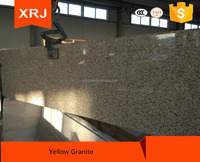 Rusty Yellow Granite 682 Best Selling G682 Granite