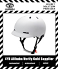 factory wholesale safety electric bicycle helmet