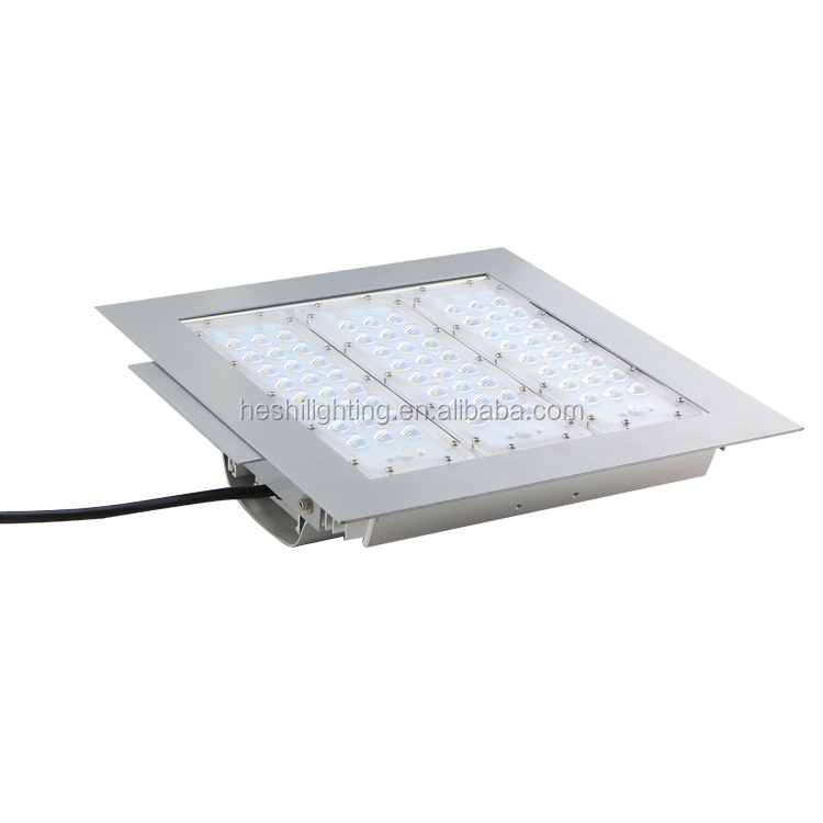 Led Tube Light Fixtures Lowes