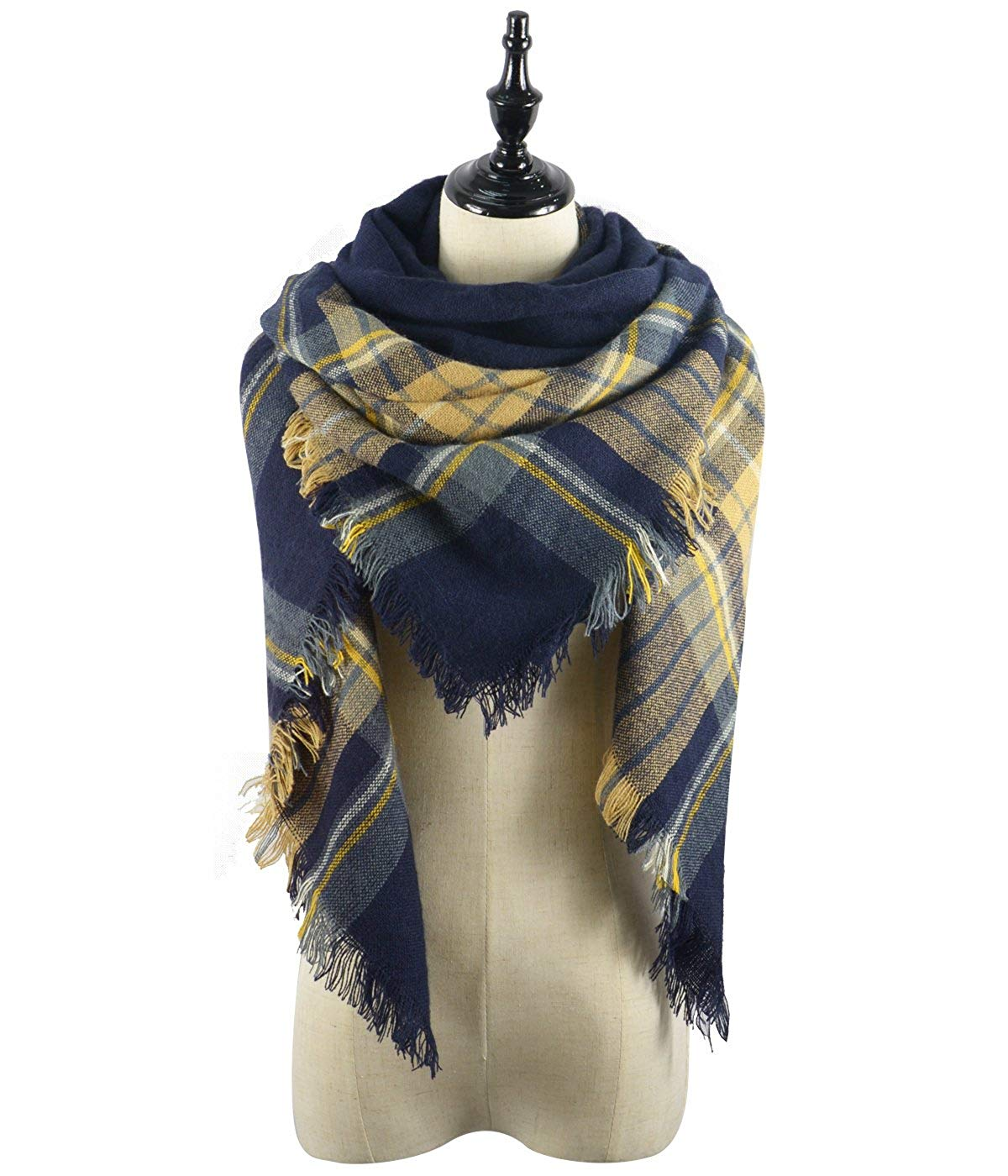 dafb78466cb Cheap Cozy Scarves, find Cozy Scarves deals on line at Alibaba.com