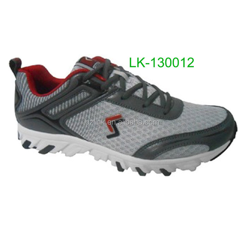 shoes running sports used Wholesale men xcCqzaFn