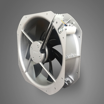 280mm electrical cooling fans blower fan