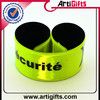Cheap custom slap band rulerscute kids slap band