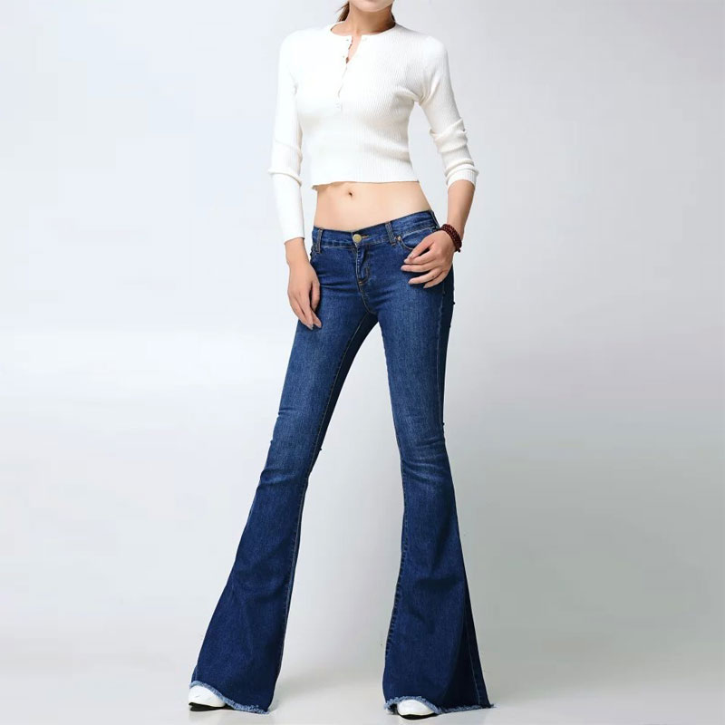 Look awesome in American Eagle Jeans. With jeans in all washes, colors and fits, both men and women are guaranteed to find the perfect pair of jeans at venchik.ml