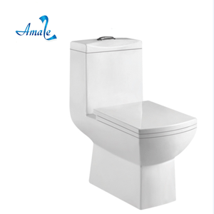 Indian Toilet Seat Chair Convert Indian Toilet Commode Chair ...