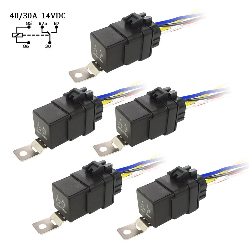 Cheap Omron Automotive Relays, find Omron Automotive Relays deals on on omron sensor, idec 12v relay, phoenix contact 12v relay, tyco 12v relay, bosch 12v relay, omron contactor,