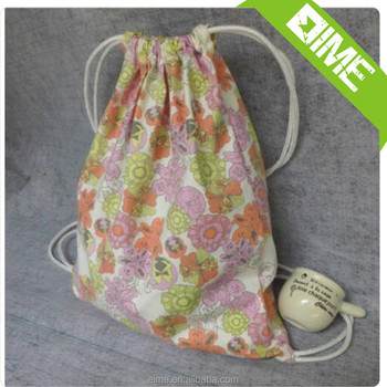 see through cheap price promotional shoes bag for promotion from china supplier
