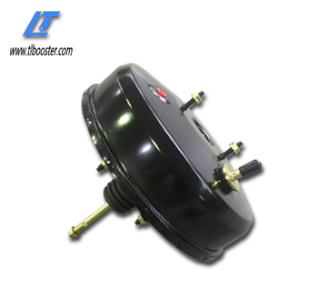 44610-26720 Power Brake Booster For Toyota Hiace 4461026720 Vacuum Booster  - Buy Brake Booster,Vacuum Booster,Brake Vacuum Booster Product on