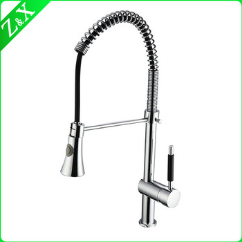 german kitchen faucets german stainless steel kitchen faucet buy german 11865