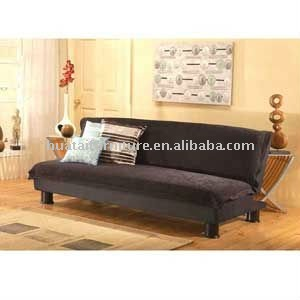 2011 NEW STYLE SOFA BED