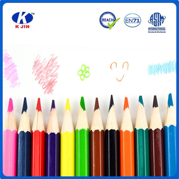 48 color pencils.jpg