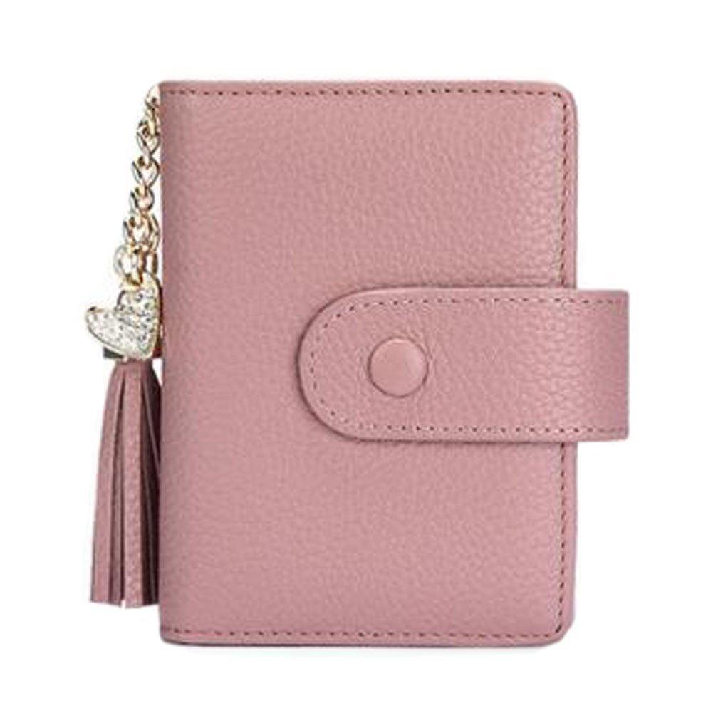 Buy Ladies Elegant Card Holder Credit Card Purse Business Name Card ...
