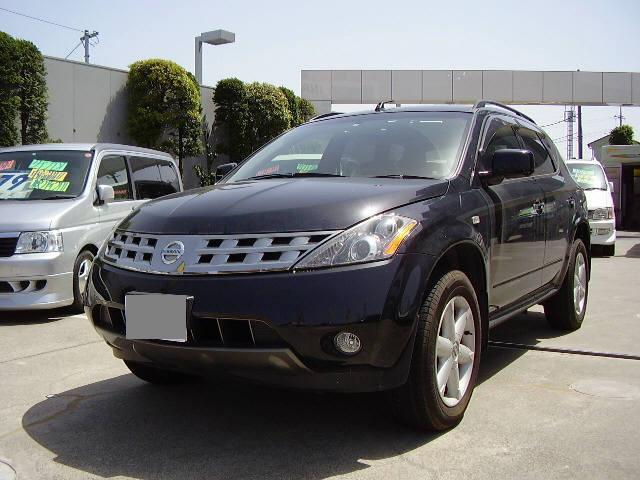 Nissan Used Cars - Buy Used Cars,Second Hand Cars,Cars Product on ...