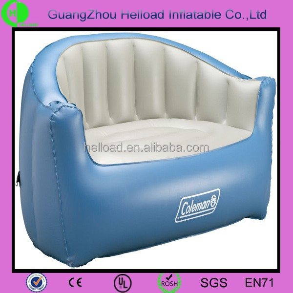 Inflatable Bath Chair, Inflatable Bath Chair Suppliers and ...