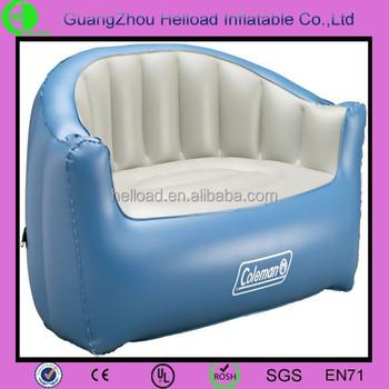 Inflatable Bath Chair/sofa - Buy Bath Chair/sofa,Inflatable Sofa ...
