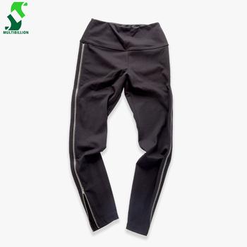 a5346e358a Shirt Jacket Tight Wholesale High Waist Yoga Pant - Buy Woman Gym ...