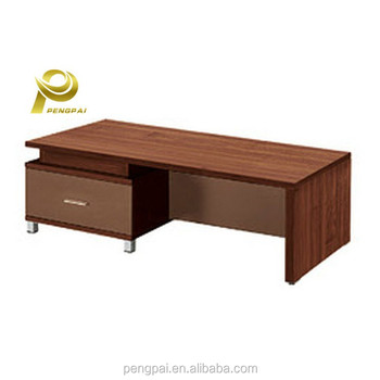 Mulberry Gray Modern Secretary Office Table Photos Designs With Mobile Cabinet Furniture