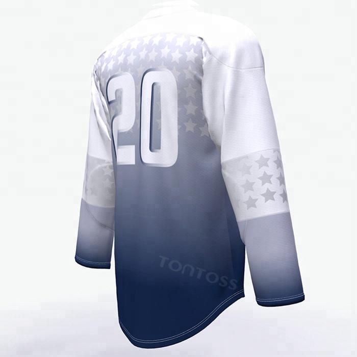 af32caede China goalie jersey wholesale 🇨🇳 - Alibaba