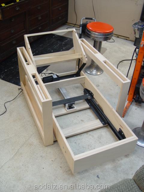 Ad1145 Sof 225 Reclin 225 Vel Mecanismo De Cadeira Para Uso Da