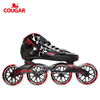/product-detail/new-arrival-pu-wheels-professional-roller-speed-125mm-inline-skates-60766395489.html
